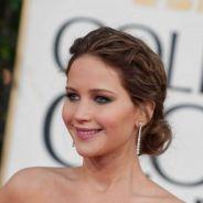Jennifer Lawrence et Nicholas Hoult réconciliés ? Tête-à-tête à Hollywood