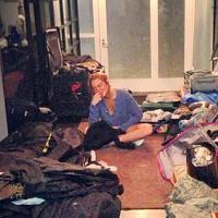 Lindsay Lohan : 90 jours en rehab et 270 tenues