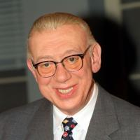 Derrick blacklisté à la télé allemande à cause du passé nazi de Horst Tappert