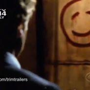 Mentalist saison 5 : la fin pour John le Rouge dans le final ? (SPOILER)
