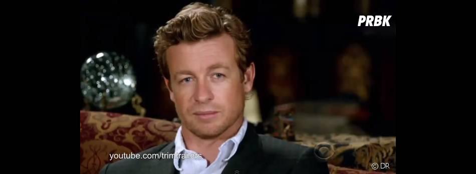 Jane va-t-il découvrir qui est John le Rouge dans Mentalist ?