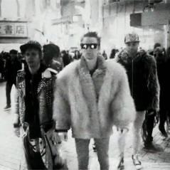 Muse : une tournée anniversaire pour leurs 20 ans de carrière