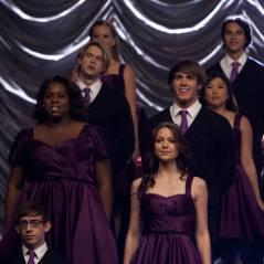 Glee saison 4 : les New Directions font le show pour les Regionals (SPOILER)