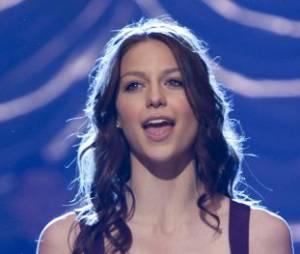 Marley au centre des attentions dans Glee