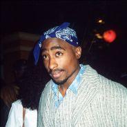 Tupac : sa tante recherchée par le FBI, 2 millions de dollars de récompense