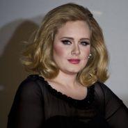 Adele : entrée prochaine au Madame Tussauds de Londres