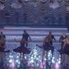 Glee saison 4 : un final entre compétition, mariage et révélations (SPOILER)