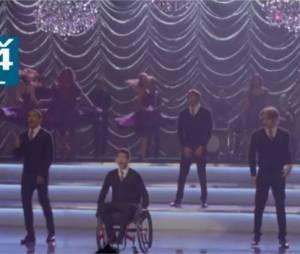 Les New Directions vont-ils gagner les Regionals dans Glee ?