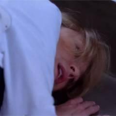 Grey's Anatomy saison 9 : tempête et dangers dans l'épisode 23 (SPOILER)