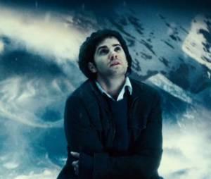 Upside Down, une histoire d'amour renversante