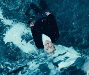 Kirsten Dunst incarne Eden dans Upside Down