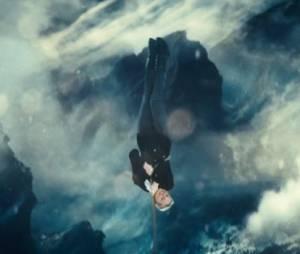 Upside Down va vous étonner