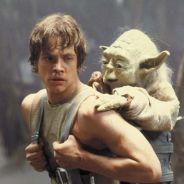 Star Wars : Disney s'associe à Electronic Arts, des blockbusters ils feront
