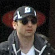 Attentats de Boston : les cimetières ne veulent pas du corps de Tamerlan Tsarnaev