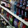 L'alcool fait fureur chez les adolescents