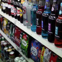 Alcool : un collégien sur six a déjà été ivre