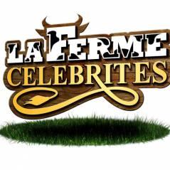 La Ferme Célébrités : de retour sur une chaîne de la TNT ?