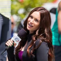 Les Tortues Ninja : Megan Fox en April O'Neil sur les premières images