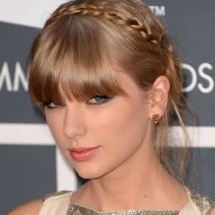 Taylor Swift : humiliée par Jay-Z dans la BO de Gatsby le magnifique