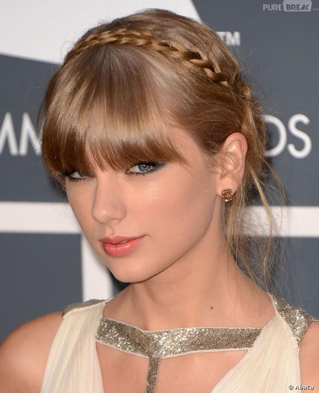 Taylor Swift taclée par Jay-Z