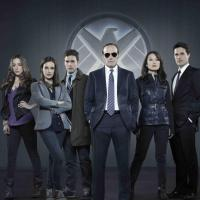 Agents of SHIELD : trailer 100% super-héros pour la nouvelle série d'ABC