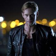 True Blood saison 6 : premières photos entre sang et nouveaux personnages