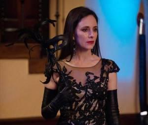 Victoria retrouve son fils Patrick dans le final de la saison 2 de Revenge