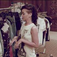 Rihanna : les images de la 2e collection avec River Island, encore un raté ?