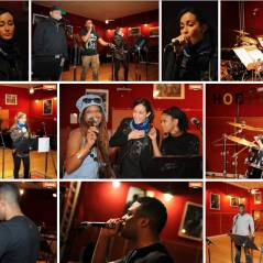 Trace Urban Music Awards 2013 : Sexion d'Assaut, La Fouine, Orelsan... la programmation de ce soir