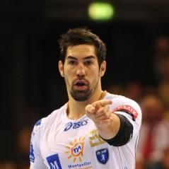 Handball : ça ne sent pas bon pour les joueurs dans l'affaire des paris suspects de Montpellier