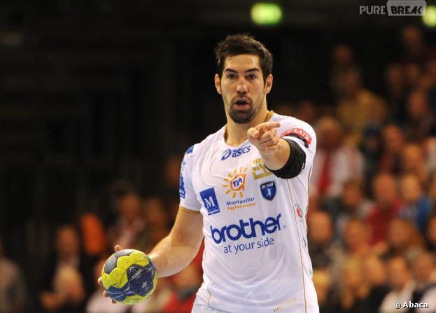 L'affaire des paris suspects dans le handball de retour sur le devant de la scène