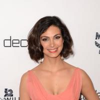 Homeland saison 3 : Morena Baccarin enceinte, quelles conséquences pour le tournage ?