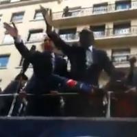 Mamadou Sakho (PSG) : polémique et excuses après son chant anti-OM