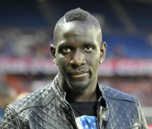 Mamadou Sakho au centre d'une polémique