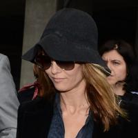 Vanessa Paradis, Cara Delevingne, Lorie : les stars débarquent à Cannes pour le festival