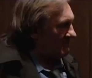 Gérard Depardieu en prédateur sexuel dans Welcome to New York