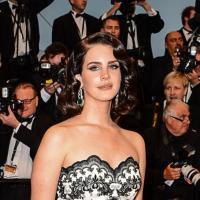 Lana del Rey, Cara Delevingne... : les tops et flops de la soirée d'ouverture de Cannes 2013