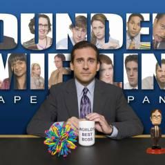 The Office saison 9 : la série prend sa retraite ce soir (SPOILER)