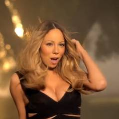 Mariah Carey refuse d'applaudir Jennifer Lopez : guerre de divas dans American Idol