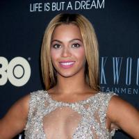 """Beyoncé enceinte ? Des """"sources multiples"""" confirment les rumeurs"""