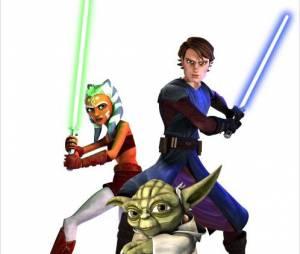 The Clone Wars aura une suite