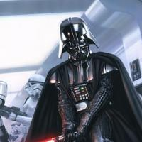 Star Wars Rebels : Dark Vador de retour en dessin animé en 2014 ?