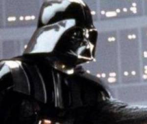 Dark Vador bientôt de retour dans Star Wars ?