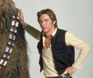 Les anciens personnages de Star Wars pourraient revenir dans ce dessin animé