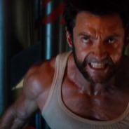 The Wolverine : Logan, cible de tous les dangers dans une nouvelle bande-annonce explosive