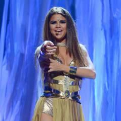 Teen Choice Awards 2013 : Selena Gomez, Vampire Diaries, Twilight... découvrez les nominations