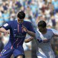 FIFA 14 dévoile ses bonus de pré-commande