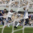 FIFA 14 dévoile sa date de sortie