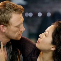"""Grey's Anatomy saison 10 : """"Owen et Cristina s'aiment toujours"""" d'après Shonda Rhimes (SPOILER)"""