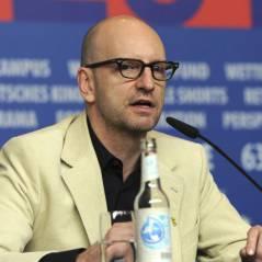 The Knick : la nouvelle série de Steven Soderbergh pour HBO, avec Clive Owen